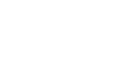 The Movement Academy